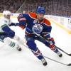 Oilers na čele konferencie: Pod holým nebom vo Winnipegu Sekera najvyťaženejším hráčom hostí + VIDEO