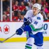 Rus Triamkin odmieta odchod do AHL. Vráti sa do KHL?