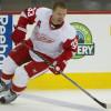 PRE PAMÄTNÍKOV NHL: Ako Detroit Drapera za jeden dolár kúpil