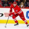 Bývalý hráč NHL a draftová štrnástka posilou Sibiru Novosibirsk