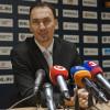 Šatan oznámil horúcu novinku! Úspešný reprezentačný tréner skončil