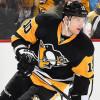 Ehrhoff skončil v NHL, bude hrať v dejisku MS 2017