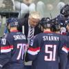 V Nižnekamsku zakaždým bodoval: Bude pokračovať víťazná jazda Slovana? + ZOSTAVA