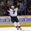 PRE PAMÄTNÍKOV NHL: Ako celá NHL ležala ´Slovak Packu´ pri nohách + VIDEO