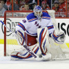 NHL preview: New York Rangers