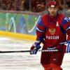 Kovalčuk odchází z Petrohradu. Návrat do NHL? Nikoliv!
