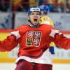 Toronto zařadilo českého účastníka Světového poháru na listinu volných hráčů