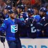 Velká ztráta pro Evropu! Ve finále SP jí nepomůže zraněná slovenská hvězda