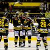 Litvínovská čistka! Na odchodu je několik hráčů v čele s někdejším hráčem NHL