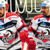 Prozrazeno! Zkušený český hokejista podepsal v Ostravě