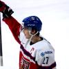 Čeští hokejisté se večer utkají ve čtvrtfinále MS U20 s Američany