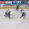 VIDEO: Dokonalý start! Takhle Palát a spol. nakročili do finále NHL