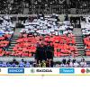 Reprezentace se znovu představí v Česku! Po vyprodaném EHT oznámila další zápasy