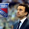 Nejtalentovanější český trenér dostal nabídku z NHL!