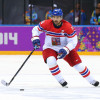 Hvězdný Plekanec hrající v NHL touží po návratu domů!