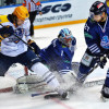 Šok: Gigant z KHL vyhlásil bankrot!
