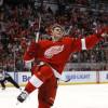 Jeden z největších talentů si v NHL vysloužil luxusní 5letý kontrakt!
