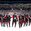 Tohle jsou nejnavštěvovanější hokejové kluby v Evropě! Jak dopadly české týmy?