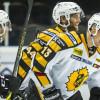 Review: Skellefteå se dotáhla na vedoucí HV71