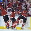 MS20: Kanada se po šesti letech dočkala zlata + VIDEO