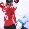 Finále Světového poháru je tady! Domácí Kanada vyzve hokejisty Evropy