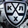 V pondělí začne KHL s třicítkou českých hokejistů