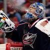 Rusové mají v nominaci na EHT ve Švédsku sedm posil z NHL