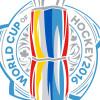 Program české reprezentace na Světovém poháru 2016