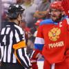 Hvězdný Ovečkin má po zisku Stanley Cupu další velký sen!
