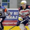 Úžasná posila pro druholigový klub! Přichází česká hvězda se zkušenostmi z NHL