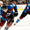 Šokující výsledky pitvy! Už známe příčinu úmrtí slovenské hokejové hvězdy