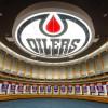 Hokejový palác: Takhle vypadá nejúžasnější aréna na světě