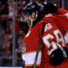 Tohle byly nejlepší góly předchozího týdne NHL! Je mezi nimi i Jágr + VIDEO