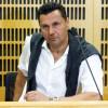 Soud uložil Růžičkovi za zpronevěru peněžitý trest, pokud nezaplatí, půjde do vězení