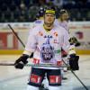 Extraligová hvězda hrála NHL na playstationu, nyní v ní bude hrát sama!