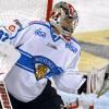 Finský mistr světa bude chytat v KHL za klub z Chorvatska!