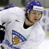 Pesonen končí v KHL, získala ho Skelleftea