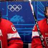 Žebříček: 10 Čechů, kteří v NHL vyslali nejvíce střel na bránu v historii!