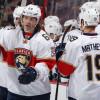 Vrbata, Jágr a Hanzal patřili v NHL mezi hvězdy zápasů + VIDEO