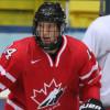 Národní tým: Bude nás již brzy reprezentovat Kanaďan?