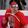 Zemřela legenda českého hokeje! Podle Ujčíka šlo o velkého svéráze