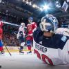 Známe datum konání dalšího Světového poháru v ledním hokeji!