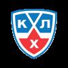 Do KHL se má v příští sezoně zapojit i čínský klub
