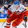 To je ale škoda! Českou reprezentaci odmítla další hvězda z NHL