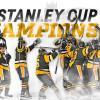 Pittsburgh jako první tým po 19 letech obhájil Stanleyův pohár + VIDEO