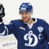 Hvězda ruského hokeje byla podvedena! Přišla o miliony