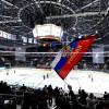 Agent: KHL? Hráči vědí, jak mizerná soutěž to je!