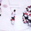 VIDEOSESTŘIH: Finále Světového poháru 2016 – Kanada vs. Výběr Evropy