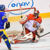 Skvělý zápas! Česká reprezentace si vyšlápla na Švédy