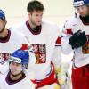Z české hokejové hvězdy z NHL se stane televizní expert!